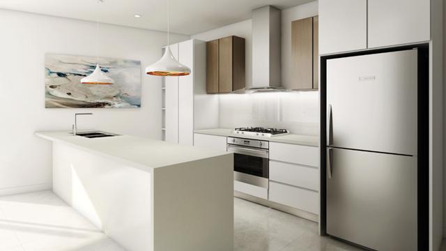 kitchen-640x360