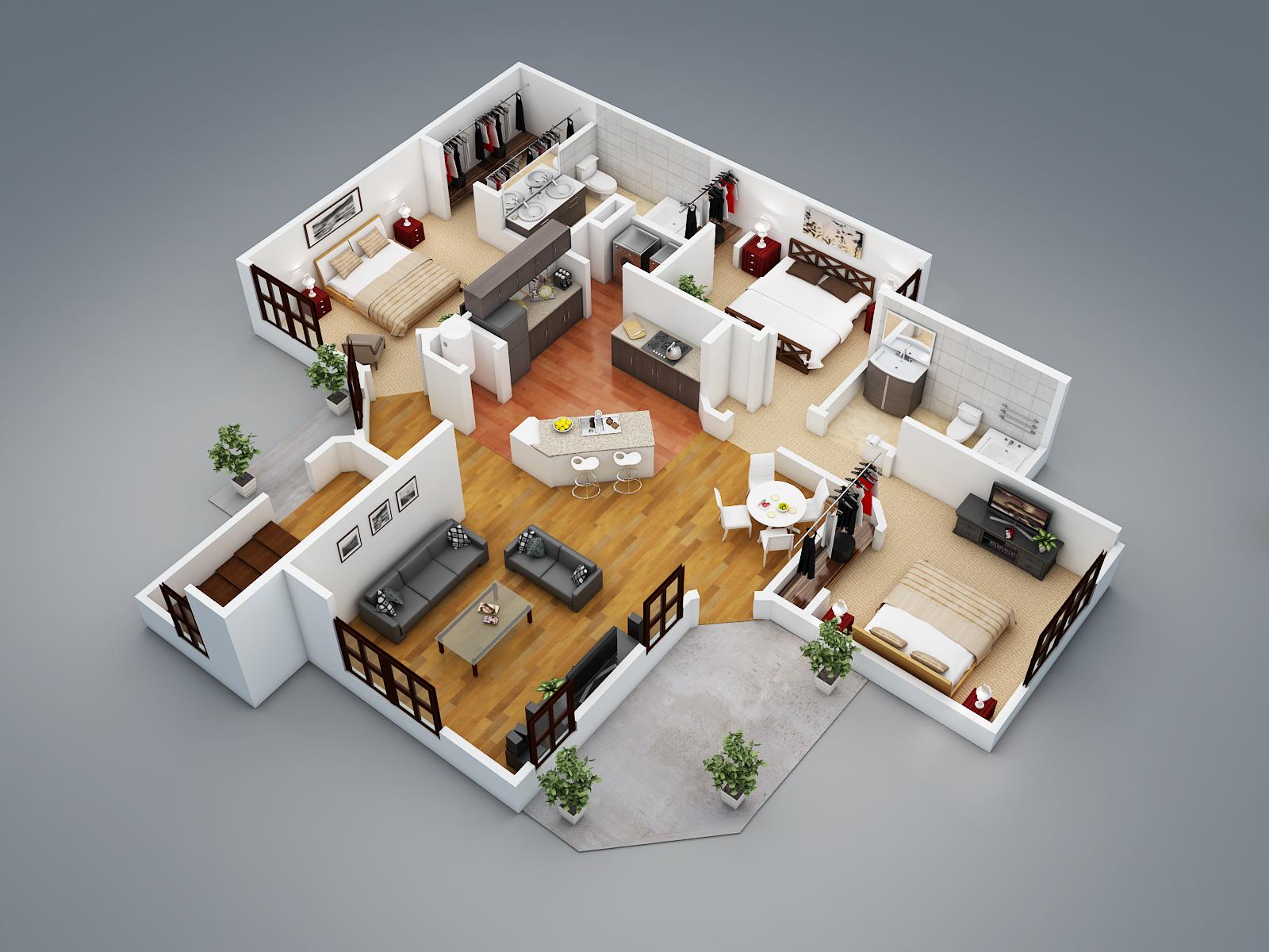 floor plan 3d download plan home plans ideas picture 3d floor plan free download trend home design and decor